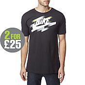Nike Base Coat T-Shirt