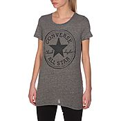 Converse Chuck Core T-Shirt