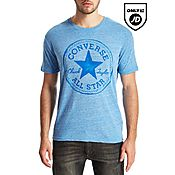 Converse Amt Core Triblend CP T-Shirt