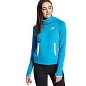 Nike Nike Tech Hoody