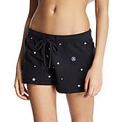 Converse Chuck Star Shorts