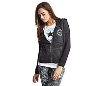 Converse Washed Hoody
