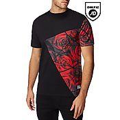 Supply & Demand West II T-Shirt