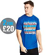 McKenzie Rydal T-Shirt