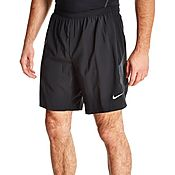 Nike Pursuit 7 Inch 2-In-1 Shorts