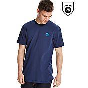 adidas Originals Premium Tipped T-Shirt