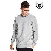 adidas Originals Originals Premium Sweater