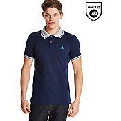 adidas Essentials Tip Polo Shirt