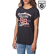 Brookhaven Jocelyn T-Shirt
