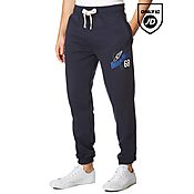 Brookhaven Cove Track Pants