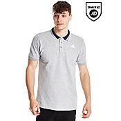 adidas Sports Essentials Polo Shirt