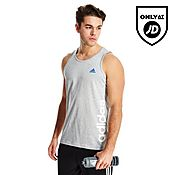 adidas Linear Vest