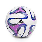 adidas Pro Ligue 1 Glider Ball