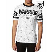 Supply & Demand Bull T-Shirt