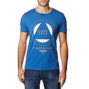 Jack & Jones Spark T-Shirt