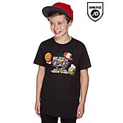 Nike Boombox T- Shirt Junior