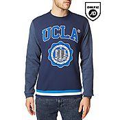 UCLA Mills Sweatshirt