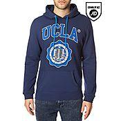 UCLA Kiedis Hoody