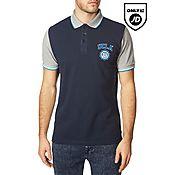 UCLA Galt Polo Shirt