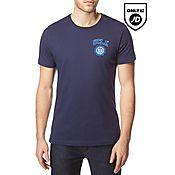 UCLA Kermit T-Shirt