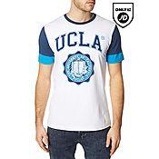 UCLA Asner T-Shirt