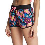 Sprinter Woven Shorts
