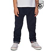 Sonneti Oliver Chino Pants Junior