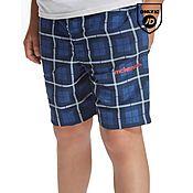 McKenzie Aiden Swim Shorts Junior