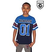 Nickelson Mantle T-Shirt Junior