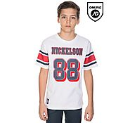 Nickelson Sandberg T-Shirt Junior