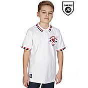 Nickelson Medwick Polo Shirt Junior