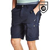 Brookhaven Grenada Cargo Shorts