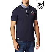 Duffer of St George New Standard Polo Shirt