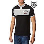 Duffer of St George League 3 Polo Shirt