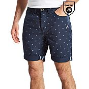 Brookhaven Cairns Shorts