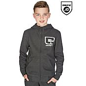 Carbrini Spirit Hoody Junior