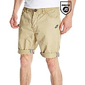 Brookhaven Cameroon Chino Shorts