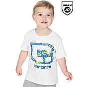 Carbrini Spartan T-Shirt Infant