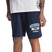 McKenzie William Jersey Shorts Junior