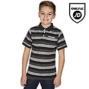 McKenzie Brice Polo Shirt Junior