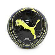 Puma Universal MS Football