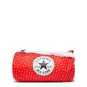 Converse Standard Duffle Bag