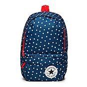 Converse Back To It Mini Backpack