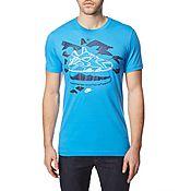 Nike Huarache Blueprint T-Shirt