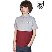 Sonneti Finley Polo Shirt Junior