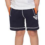 Sonneti Mikey Fleece Shorts Infant