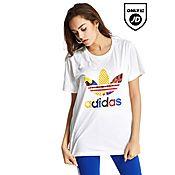 adidas Originals Rita Ora Super T-Shirt