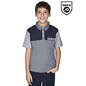 Sonneti Ethan Polo Shirt Junior