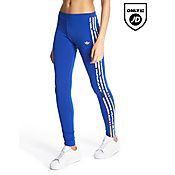 adidas Originals Rita Ora Super Legging