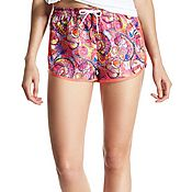 Ellesse Multi Print Running Shorts